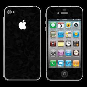 IPhone 4 /4S