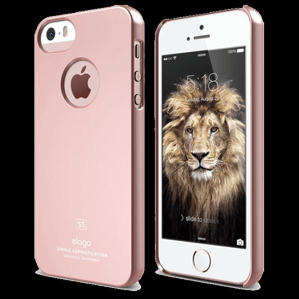IPhone S5/Se