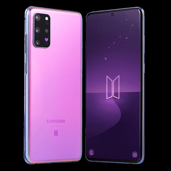 Galaxy S20/ S20 Plus / S20 Ultra