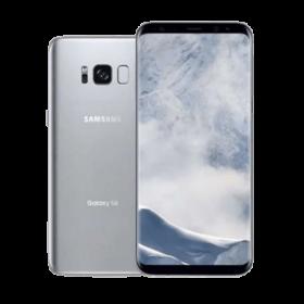 Samsung S serien