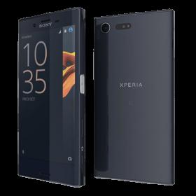 Xperia X / X Compact