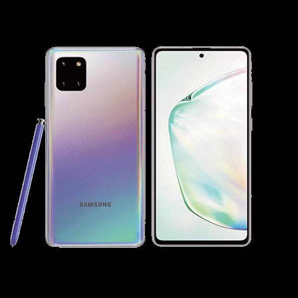 Samsung Note Serien