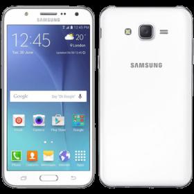 Galaxy J5 (2015)