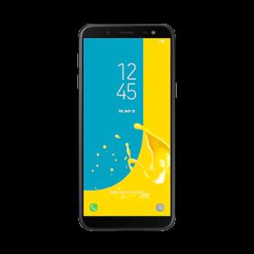 Galaxy J6 (2018)