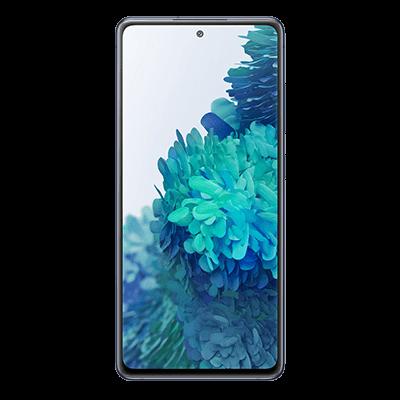 Samsung S20 FE 4G