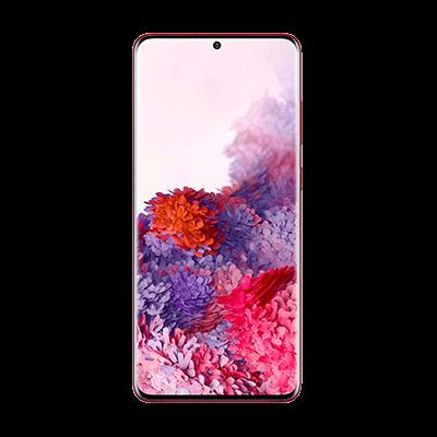 Samsung S20 FE5G