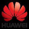 Huawei-Logo 325